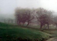 Gerhard Richter | Gerhard Richter | Kireei, cosas bellas
