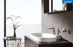 Grohe Kraan Badkamer : 46 beste afbeeldingen van badkamer kraan