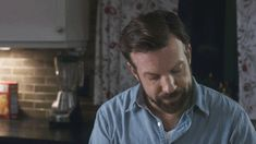 New trending GIF on Giphy. what shocked surprise jason sudeikis mother's day movie. Follow Me CooliPhone6Case on Twitter Facebook Google Instagram LinkedIn Blogger Tumblr Youtube