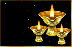 {**Cool} Happy Diwali Images 2014 | wallpaper | pictures