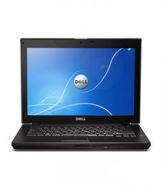 Laptopuri second hand Dell Latitude Intel Core Dell Computers, Tech, Dell Latitude, Sport, Second Hand, Hdd, Windows 10, Notebook, Laptop