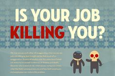 Quotes for Workplace Stress Work Related Stress, Work Stress, Reduce Stress, Workplace Quotes, Shattered Dreams, Stuck In A Rut, Bar Graphs, How To Create Infographics, Self Esteem