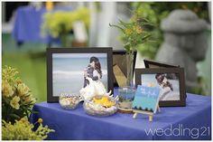 이국적 풍경의 제주, 잊지 못할 야외 스냅의 추억 Table Decorations, Studio, Wedding, Furniture, Home Decor, Valentines Day Weddings, Decoration Home, Room Decor, Studios