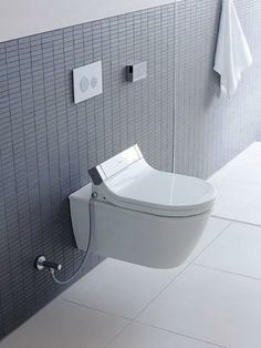 Modern bathroom toilet seat designs