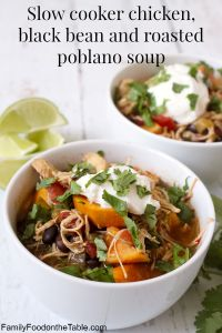 1000+ images about Recipes-Main Dishes on Pinterest | Chicken, Baked ...