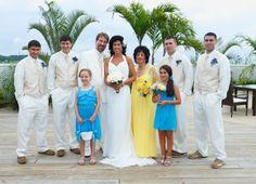 Bridesmaid Dresses, Wedding Dresses, Mary, Anniversary, Coat, Fashion, Bride Maid Dresses, Bride Dresses, Moda