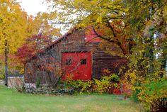 october 11, 2009 | Flickr - Photo Sharing!
