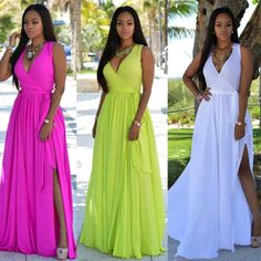 Sizes: small-xl    Comes in 3 different colors | Shop this product here: http://spreesy.com/amidreamnboutique/150 | Shop all of our products at http://spreesy.com/amidreamnboutique    | Pinterest selling powered by Spreesy.com