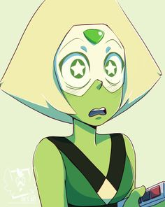 Oh mah gosh look at Peri's face this is just amazing