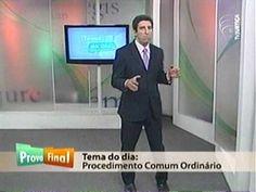 Procedimento Comum Ordinário, Sumário no processo penal
