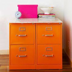26 Best Dresser Project Ideas Images Painted Furniture
