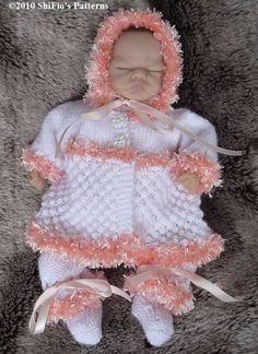 Risultati immagini per örgü bebek uyku tulumları