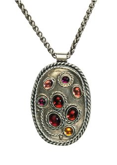 Create your own pendant at 92Y Jewelry:  http://www.92y.org/Uptown/Classes/Adults/Art/Jewelry-Classes.aspx?utm_source=pinterest_92Y_medium=pinterest_92Y_JewelryClasses_051812_campaign=adult_classes