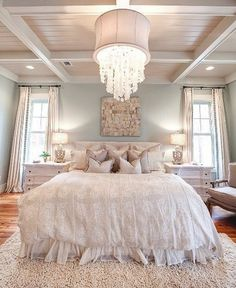166 Best Rose Gold Bedroom Images Gold Bedroom Bedroom Decor