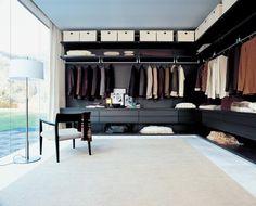 清荷家居生活館 系統家具 沙發 床墊 義大利進口家具 專業裝潢服務
