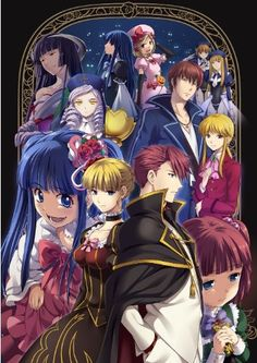 Umineko no Naku Koro ni San Shinjitsu to Gensou no Yasoukyoku Japan Import * Find out more about the great product at the image link. Note:It is Affiliate Link to Amazon.