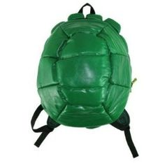 turtles in a half shell   turtlepower