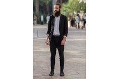 http://arabia.style.com/fashion/street-style/street-style-art-dubai/
