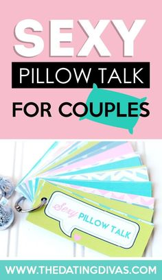 Question Games For Couples, Questions For Married Couples, Date Night Ideas For Married Couples, Conversation Starters For Couples, Couple Questions, This Or That Questions, Marriage Couple, Love And Marriage, Date Night Questions