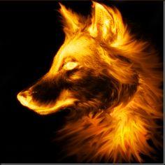 eclipse wolf cast - Buscar con Google