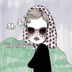 #valfre