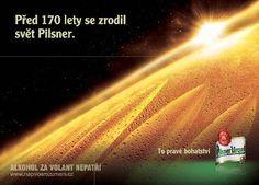 PilsnerUrquell.jpg 497×356 pixels