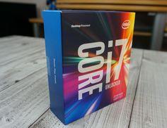 Zusammenstellung: High EndGaming PC (Stand: März 2017) Komponente Modell ungefährer Preis Prozessor (CPU) Intel Core i7-7700K, 4x 4.20Ghz (LGA 1151) 360 Euro CPU-Kühler be quiet! Dark Rock Pro 3 72 Euro Arbeitsspeicher Corsair Vengeance LPX schwarz DIMM Kit 16GB, DDR4-3200, CL16-18-18-36 100 Euro Grafikkarte Palit GeForce GTX 1080 GameRock Premium, 8GB GDDR5X 700 Euro Mainboard …