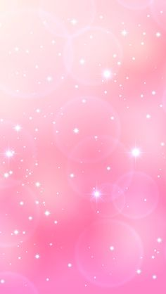 Home Screen Wallpaper Hd, Funny Phone Wallpaper, Iphone Background Wallpaper, Cellphone Wallpaper, Glitter Wallpaper, Heart Wallpaper, More Wallpaper, Flower Wallpaper, Sparkles Background