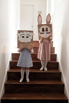 10 Best Easter DIYs | Camille Styles