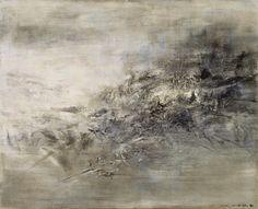 El País – Cultura   FERRAN BONO   9 ABR 2013 - 19:13 CEST   Muere el pintor franco-chino Zao Wou-Ki, maestro de la abstracción   El ar...