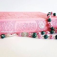 For @imaanshop to get colour Quran and Islamic gifts @imaanshop @imaanshop @imaanshop