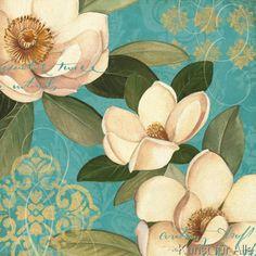 Alain Pelletier - Southern Beauty II