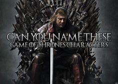 season poster, on all the DVD and Blu-ray copies is of Ned Stark on the ironthrone with a raven. Seems like forshadowing. BrantheBroken GameofThrones got hbo branstark housestark eddardstark Stark Game Of Thrones Guide, Game Of Thrones Quotes, Game Of Thrones Funny, Game Of Thrones Characters, Eddard Stark, Ned Stark, Jon Snow, New Perm, Walking Dead Season 4