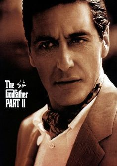 THE GOD FATHER II  http://www.youtube.com/watch?v=4Fdv4yy3KWY