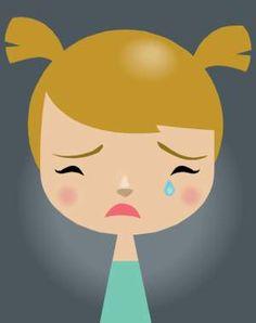Pesten op het werk kan diepe emotionele wonden achterlaten. Welke soorten pestgedrag zijn er precies en wat is er aan te doen?