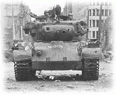 pershing tank | WW2 PERSHING M26 MEDIUM TANK INFO,PERSHING M26 HEAVY TANK,M26 PERSHING ...