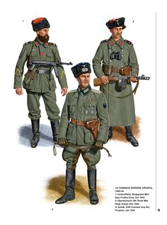 Military uniform second world war Ww2 Uniforms, German Uniforms, Military Uniforms, German Soldiers Ww2, German Army, Luftwaffe, Uniform Insignia, British Army Uniform, Military Drawings