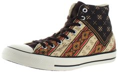 Converse Chuck Taylor All Star Hi Men s Sneakers Shoes. Still love these 49e26411f