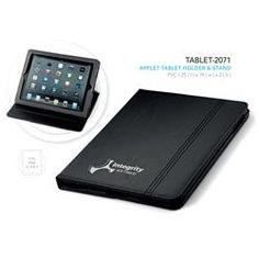 Tablet and iPad Covers suppliers in Johannesburg, Pretoria and South Africa. Great iPad accessories and tablet covers Ipad Covers, Ipad Accessories, Tablet Cover, Pretoria, South Africa, Conference, Gift Ideas, Gifts, Presents
