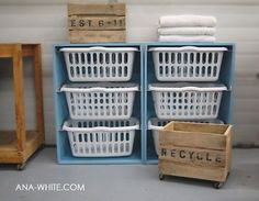 Google Image Result for http://cdn3.blogs.babble.com/family-style/files/diy-organization-ideas/diy10.jpg    I think this would do me good in my laundry room