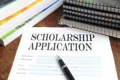 Want to start saving money for college early? Check out this list of top scholarships for high school freshmen and sophomores.