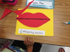 First Two Days of School in Kindergarten: Student rules book!!