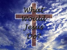 For all that believes in Jesus shall not spiritually die but have eteral life with him in Heaven What Would Jesus Do, Word Of Faith, Do Love, God Is Good, Keep In Mind, Believe, Religion, Encouragement, Heaven