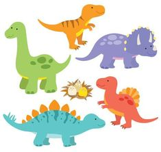 Here you find the best free Cute T Rex Dinosaur Clipart collection. You can use these free Cute T Rex Dinosaur Clipart for your websites, documents or presentations. Dragon Birthday, Dinosaur Birthday Party, Spinosaurus, Cute T Rex, Dinosaur Illustration, Dinosaur Drawing, Cute Dinosaur, Dinosaur Cake, Free Vector Graphics