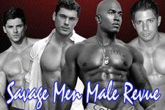 Male strip shows binghamton ny pics 726