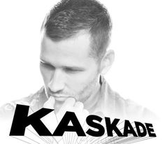 For those of you who attended Nocturnal Wonderland and Soundwave Music Festival this year you probably heard Kaskade drop It's You It's Hertz. Nonetheless, what a great way to end our Monday evening. Download here: http://www6.zippyshare.com/v/24966602/file.html