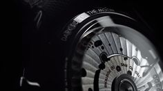 Baselworld 2013: Omega Speedmaster Dark Side of the Moon
