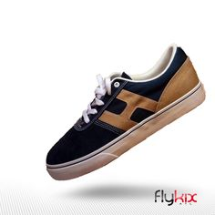 #huf #hufshoes #hufchoice  #mensshoes #menssneakers #fashion #urbanfashion #mensfashion #flykix