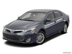 New 2014 Toyota Avalon Hybrid | Chesapeake Toyota Dealer | Serving Virginia  Beach, Norfolk U0026