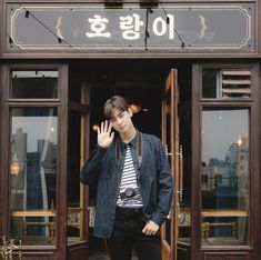 Cha Eun Woo, K Pop, Cha Eunwoo Astro, Astro Wallpaper, Lee Dong Min, Handsome Korean Actors, Pre Debut, Lee Soo, Kdrama Actors